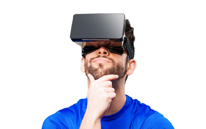 Lack of know-how of the VR technology has been a major factor in restricting its wide-scale adoption