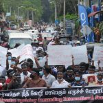 Protest-and-Rally-in-Jaffna-demanding-an-international-inquiry-6-1536×1026-1