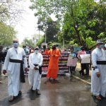 Protest-and-Rally-in-Jaffna-demanding-an-international-inquiry-3-1-1536×1026-1