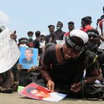 Protest-and-Rally-in-Jaffna-demanding-an-international-inquiry-8-1536×1026-1
