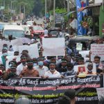 Protest-and-Rally-in-Jaffna-demanding-an-international-inquiry-5-1-1536×1026-1