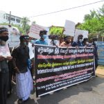 Protest-and-Rally-in-Jaffna-demanding-an-international-inquiry-2-1-1536×1026-1