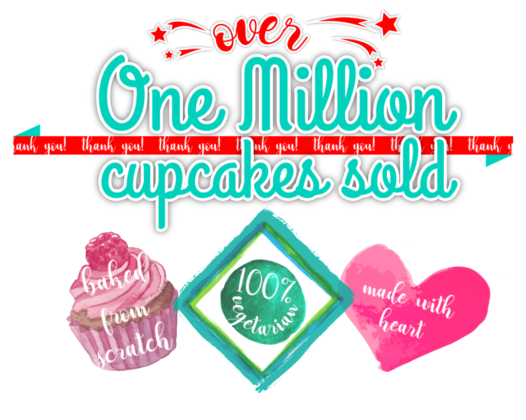 over_one_million_cupcakes_sold!_image