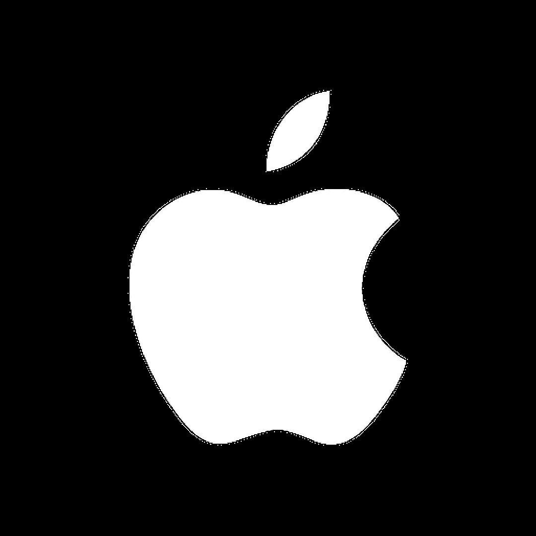 Download apple ios app