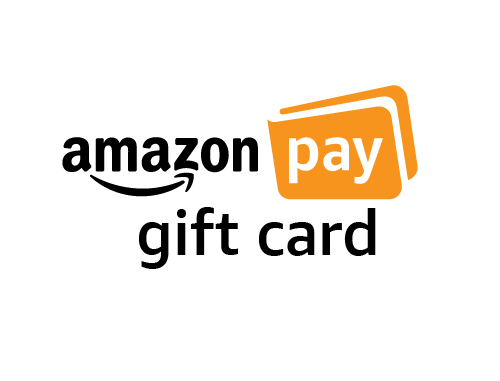 Amazon Instant Gift Voucher Rs. 2000