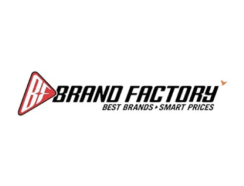 Brand Factory Instant Gift Voucher Rs. 1000