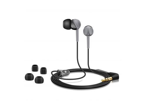Sennheiser CX180 Earphone