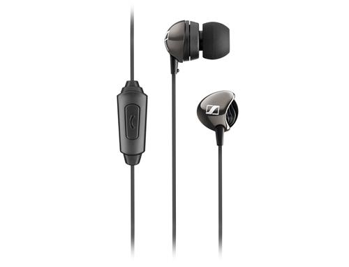 Sennheiser CX275 S Earphone