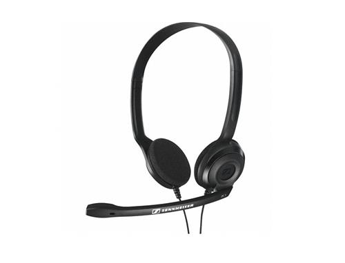 Sennheiser PC3 Headphone