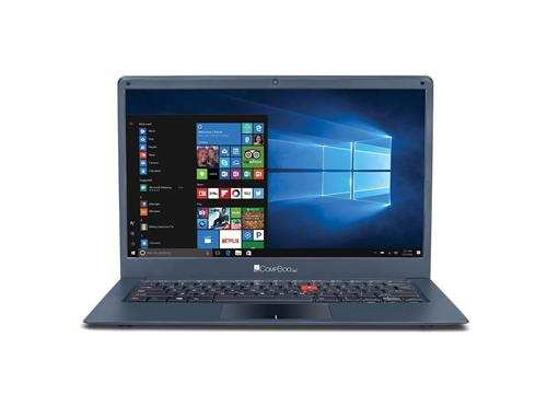 Iball Marvel 6 14-Inch Laptop