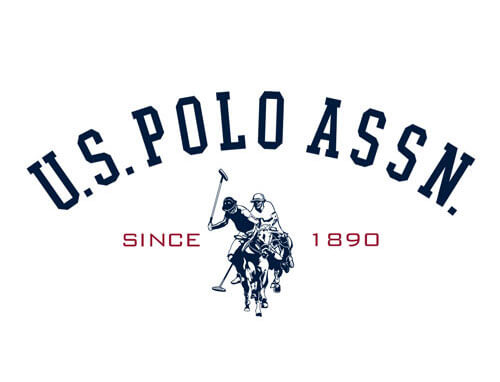 US Polo Instant Gift Voucher Rs. 1000