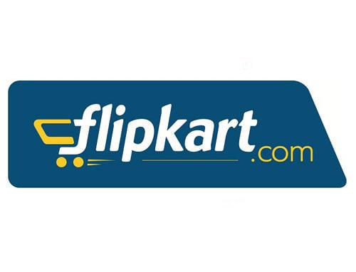Flipkart Instant Gift Voucher Rs. 2000