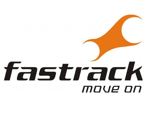 Fastrack Instant Gift Voucher Rs. 2000