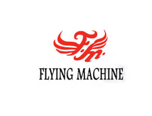 Flying Machine Instant Gift Voucher Rs 1000
