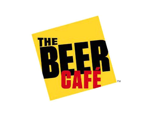The Beer Cafe Instant Gift Voucher Rs. 500