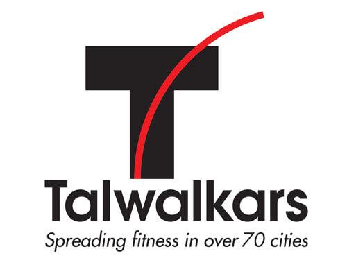 Talwalkars Instant Gift Voucher Rs. 5000