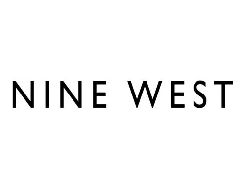 Nine West Instant Gift Voucher Rs. 2000
