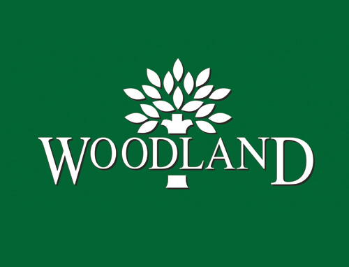 Woodland Instant Gift Voucher Rs. 2000