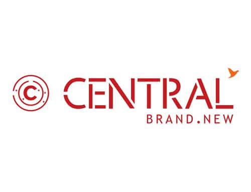 Central Instant Gift Voucher Rs. 500