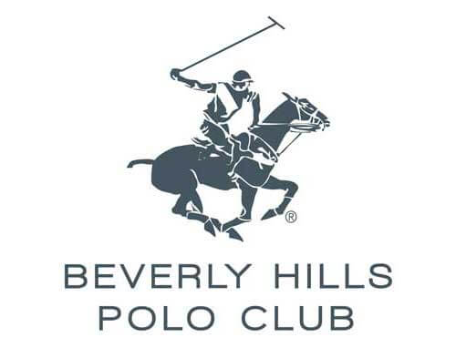 Beverly Hills Polo Club Instant Gift Voucher Rs. 1000