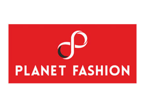 Planet Fashion Instant Gift Voucher Rs. 1000