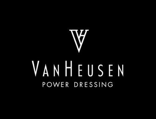 Van Heusen Instant Gift Voucher Rs. 2000