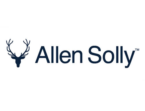 Allen Solly Instant Gift Voucher Rs. 5000