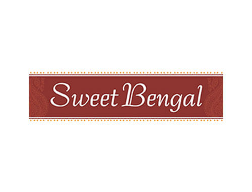 Sweet Bengal Instant Gift Voucher Rs. 250