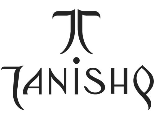 Tanishq Instant Gift Voucher Rs. 1000