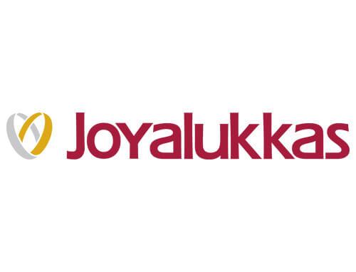 Joyalukkas Instant Gift Voucher Rs. 500