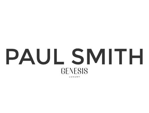 Paul Smith Instant Gift Voucher Rs. 5000