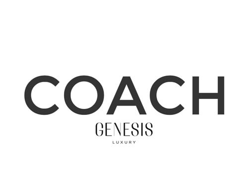 Coach Instant Gift Voucher Rs. 1000
