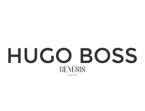 Hugo Boss Instant Gift Voucher Rs. 5000