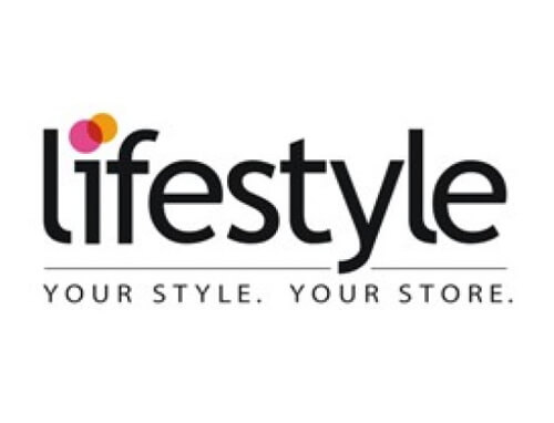 Lifestyle Instant Gift Voucher Rs. 1000