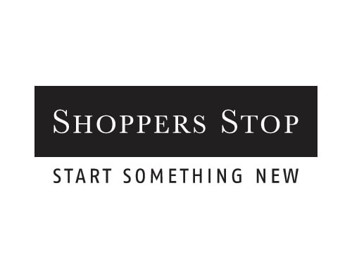 Shoppers Stop Instant Gift Voucher  Rs. 1000