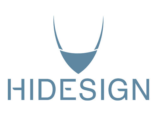Hidesign Instant Gift Voucher Rs. 1000