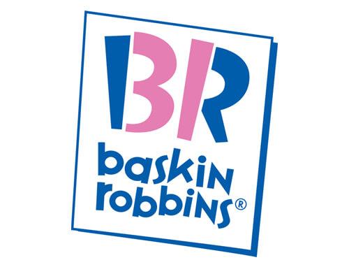 Baskin Robbins Instant Gift Voucher Rs. 50