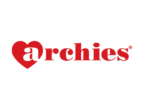 Archies Instant Gift Voucher Rs. 250