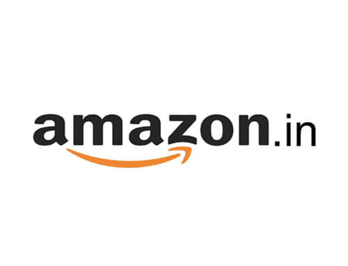 Amazon Instant Gift Voucher Rs. 5000