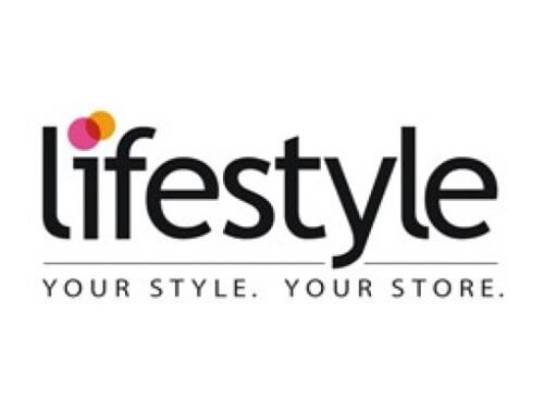 Lifestyle Instant Gift Voucher Rs. 2000