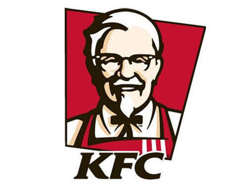 KFC Instant Gift Voucher Rs. 250