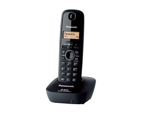 Panasonic Digital Cordless Phone (TG3411)