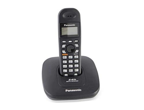 Panasonic Digital Cordless Phone (TG3611)