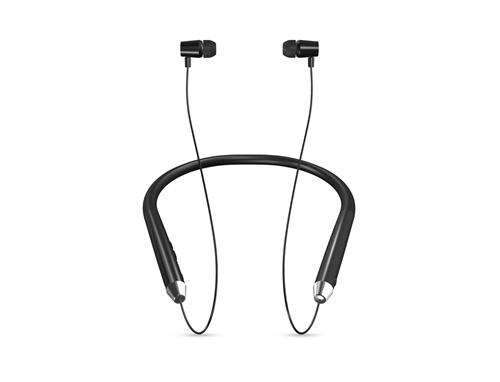 Itek Voice Enabled Wireless Earphones