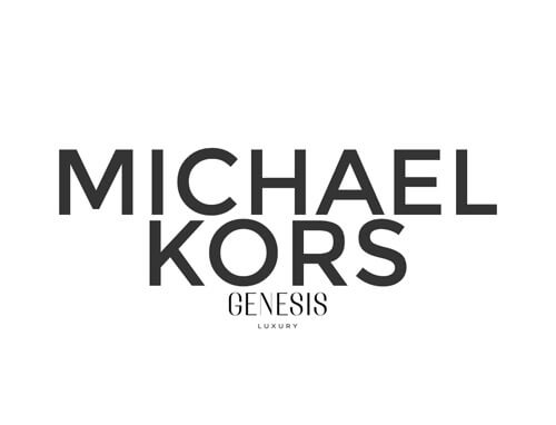Michael Kors Instant Gift Voucher Rs. 1000