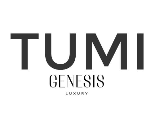 Tumi Instant Gift Voucher Rs. 5000