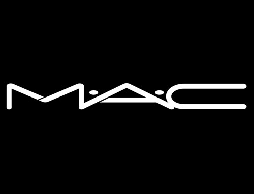 MAC Instant Gift Voucher Rs. 1000