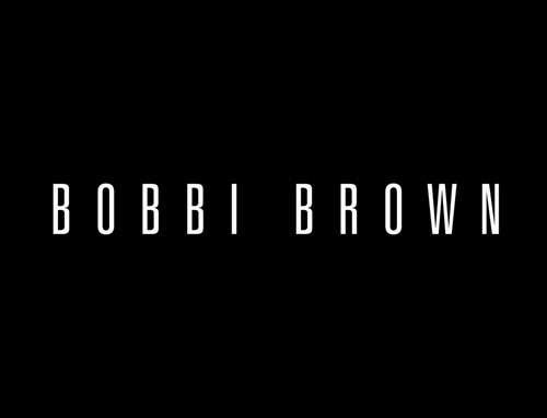 Bobbi Brown Instant Gift Voucher Rs. 1000