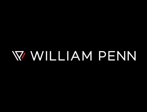 William Penn Instant Gift Voucher Rs. 1000