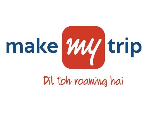 MakeMyTrip Instant Gift Voucher Rs. 5000
